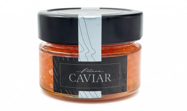 Petuna Chilled Salmon Caviar